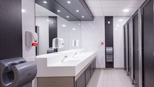 Office Cleaning Service Bristol & North Somerset