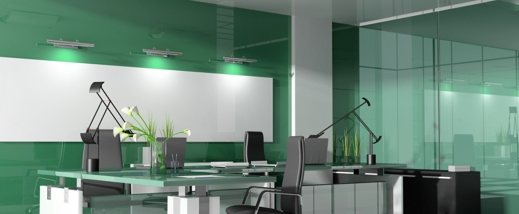 Office Cleaning Services Bristol